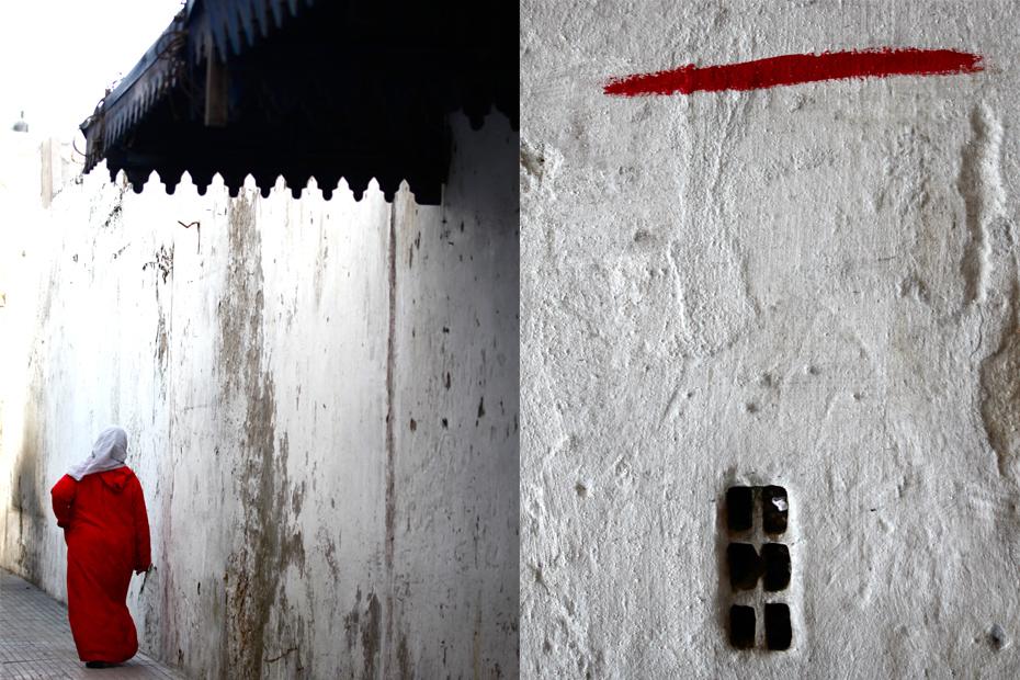 BirgittadeVosMorocco13