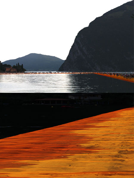 ChristoFloatingPiers1