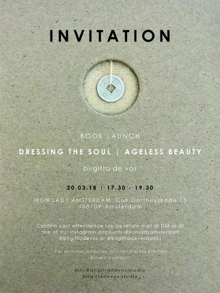 birgitta de vos invitation book launch